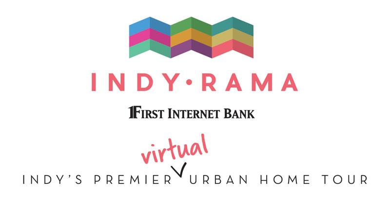 indyrama-virtual